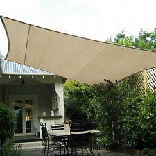 Dazzling Caravan Awning Caravanawning Shade House Pergola Designs Pergola Attached To House