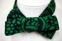 More #Gropius bow ties.  Ties to the past | Harvard Gazette