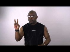 Speakwithlarry's 50 video series - Sharing -