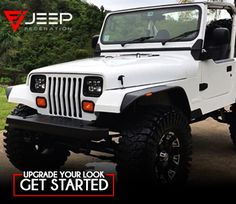 1995 Jeep Wrangler Parts Diagram Images Gallery