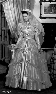 Maria Félix , 1942