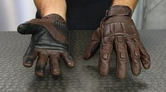 Scorpion Bixby Gloves | Motorcycle Superstore