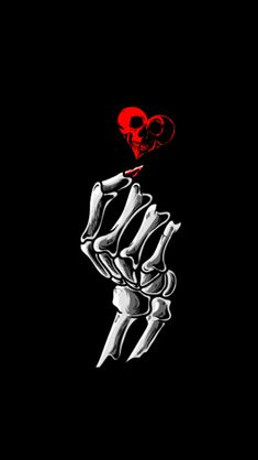 October 13 2019 at Skull Wallpaper, Sad Wallpaper, Black Wallpaper, Aesthetic Iphone Wallpaper, Cartoon Wallpaper, Skeleton Art, Skeleton Drawings, Skull Drawings, Beautiful Dark Art