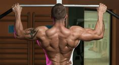 Accelerate your gains in less time with this heavy, full-body training plan.