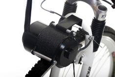 electric-bike-factory-friction-drive-motor