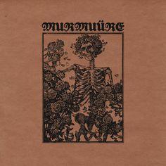 MURMUURE_murmuure_CDcover.jpg (1417×1417)