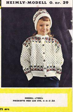 Tori Crochet Hats, Knitting, Fashion, Tejidos, Knitting Hats, Moda, Tricot, Fashion Styles, Breien