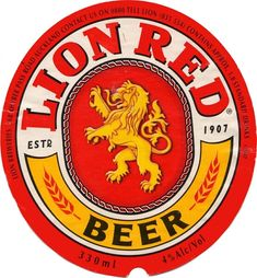 My husbands favourite beer when we lived in N. Head Hunter, Nz Art, Biker Clubs, Beer Pong Tables, Back In My Day, Kiwiana, All Things New, Beer Label, Auckland