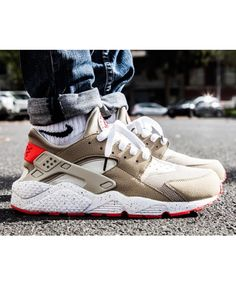 competitive price amazing selection 100% genuine 14 meilleures images du tableau nike huarache homme   Chaussure ...
