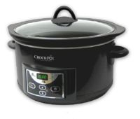 Crock-Pot Slowcooker - l Crockpot, Pots, Slow Cooking, Rice Cooker, Tasty, Healthy Recipes, Healthy Food, Kitchen, Slowcooker