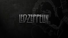 Led Zeppelin Angel Wallpaper, Windows Wallpaper, Mac Wallpaper, Led Zeppelin Heartbreaker, Led Zeppelin Wallpaper, Led Zeppelin Logo, No Quarter, Picture Rocks, Music Logo