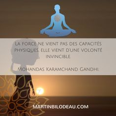 Citation du 1er juillet 2015