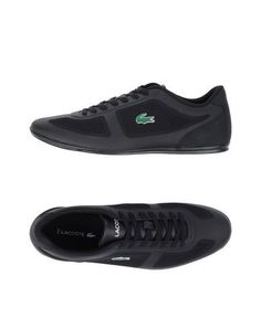 6043a1648c9dc  lacoste  shoes  sneakers Lacoste Trainers