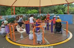 Resultado de imagen para livvi's place australia >>> See it. Believe it. Do it. Watch thousands of spinal cord injury videos at SPINALpedia.com