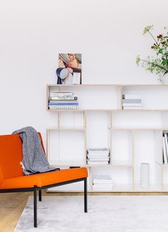 13 best tylko bookcase images flexible furniture, wooden bookcasetylko the perfect shelf for your home