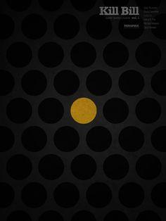 misc_posters_minimalist_kill_bill_vol_1.jpg