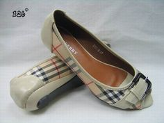 burberry shoes - Google Search