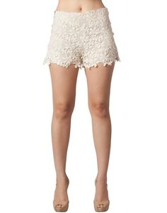 shorts - cooliyo.com