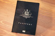 Finding out your passport has expired… days before you leave. | 12 Travel Mistakes You Definitely Don't Want To Make