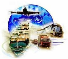 A Shipping Agent acts like a mediator connecting a patron and other shipping services. Or we can articulate that the carriage and shipping agent is in fact the intermediary Managing and supervising the tasks of shipping of merchandise from one after the other.