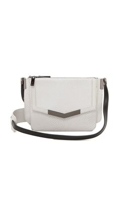 9af930932925 59 Desirable bags images | Bag Accessories, Cross body bags ...