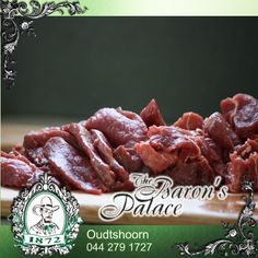 Ostrich Meat, Palace, Fat, Beef, Traditional, Dishes, Link, Quotes, Recipes