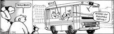 Fingerpori 13.6.2015 - Helsingin Sanomat Bart Simpson, Peanuts Comics, Cartoons, Fictional Characters, Animated Cartoons, Comic Book, Cartoon, Fantasy Characters, Comic