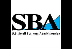 SBA Counselor of the Year: Women's Business Center