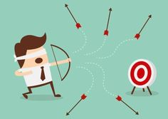 Why is everyone getting desirable SEO results except me? With everybody seeming to be ok, you might have asked yourself such a question at some point. To know more you can visit our site - http://www.seoservicesusa.co/chicago-seo-services/