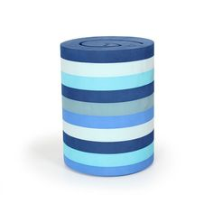 Bobles Orm, multi blå