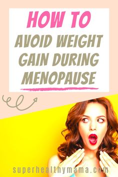 GAINING WEIGHT IN MENOPAUSE – HOW TO AVOID MENOPAUSAL WEIGHT PAIN | Menopause Symptoms Remedies | Menopause symptoms signs | Menopause symptoms early | Menopause symptoms remedies | Menopause symptoms peri | Menopause symptoms menstrual cycle | Menopause symptoms hormone imbalance | Menopause symptoms after hysterectomy | Menopause symptoms post | Pre Menopause symptoms | Menopause symptoms age | Menopause symptoms facts Menopause symptoms mood swings Menopause symptoms feelings adrenal… Weight Loss Plans, Best Weight Loss, Weight Gain, Diet Plans To Lose Weight, Healthy Weight Loss, Healthy Lifestyle Motivation, Diet Motivation, Weight Loss Motivation, Menopause Symptoms