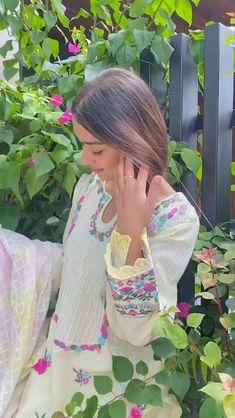 🌺 Women's Pant Suit for Wedding 👉 CALL US : + 91-86991- 01094 / +91-7626902441 or Whatsapp --------------------------------------------------- #punjabisuits #punjabisuitsboutique #salwarsuitsforwomen #salwarsuitsonline #salwarsuits #boutiquesuits #boutiquepunjabisuit #torontowedding #canada #uk #usa #australia #italy #singapore #newzealand #germany #longsleevedress #canadawedding #vancouverwedding