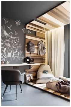 33 Best Teenage Boy Room Decor Ideas and Designs for can find Teenage room and more on our Best Teenage Boy Room Decor Ideas and Designs for 2019 Above Bed Decor, Boys Bedroom Decor, Bedroom Ideas, Decor Room, Guy Bedroom, Boy Decor, Bedroom Themes, Bedroom Inspiration, Wall Decor