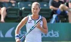 Cibulkova, ieri a Linz il terzo titolo WTA e il pass per le WTA Finals 2016