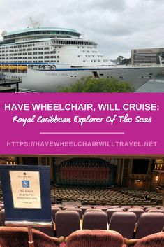 Explore the Magnificent World through Luxury Cruise – Travel By Cruise Ship Packing For A Cruise, Cruise Tips, Cruise Travel, Cruise Vacation, Cruise Reviews, Travel Reviews, Caribbean Cruise Line, Cruise Holidays, Trip Planning