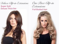 Our range of on trend hair accessories give your hair instant glamour to go. Visit : http://www.beautyworksusa.com