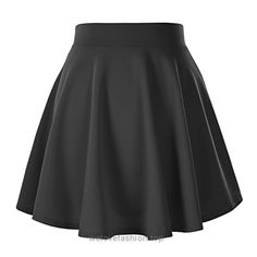 23b40a33f557 Account Suspended · Skater Skirt ...