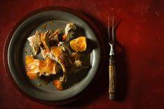 Francesco Tonelli Photography - Meat - 15