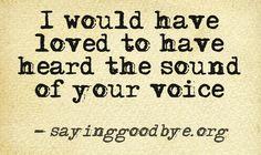 www.sayinggoodbye.org - www.facebook.com/SayinggoodbyeUK #Babyloss #Miscarriage #Scan