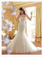 Ideas For Dress Wedding Mermaid Sweetheart Drop Waist Mermaid Sweetheart, Mermaid Gown, Simple Wedding Gowns, Wedding Dresses, Gown Wedding, Wedding Frocks, 7th Wedding Anniversary, Country Fashion, Winter Fashion Casual