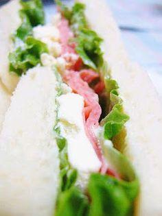 5 Sandwiches Under 300 Calories