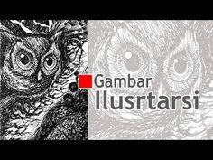 20 Best Drawing Pen Images Drawings Abstract Drawings Movie