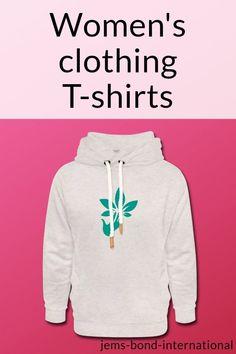 Jems Bond, Best Quality T Shirts, Sweatshirts, Shopping, Trainers, Sweatshirt, Sweater, Hoodie, Hoodies