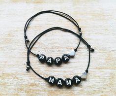 Washer Necklace, Handmade, Jewelry, Fashion, Personalised Jewellery, Eyeglasses, Necklaces, Wristlets, Moda