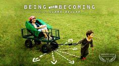Nominee 2015: BEING AND BECOMING ist nominiert für den Cosmic Angel Award 2015 • Alle Infos & Tickets unter: http://www.cosmic-cine.com/de/programm/nominierte-filme/item/448-being-and-becoming • http://www.cosmic-cine.com • http://www.facebook.com/CosmicCine • Website Film: http://www.etreetdevenir.com/EED.de.html#Accueil