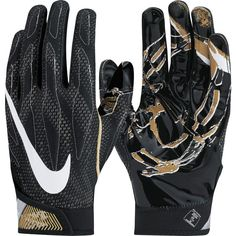 f3532ae6523b 9 Amazing Nike Vapor Jet 3.0 Men s Receiver Gloves images