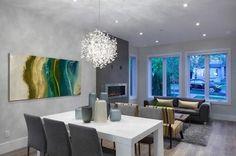 6319 Cypress Street - V1020907   Adil Dinani   Real Estate Advisor   Royal LePage