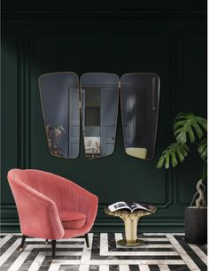#ClippedOnIssuu from Luxury Covet House Ebook