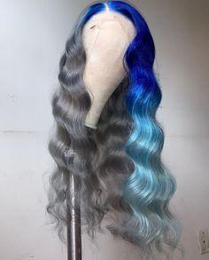 Curly Hair Styles, Natural Hair Styles, Hair Plugs, Creative Hair Color, Baddie Hairstyles, Casual Hairstyles, Medium Hairstyles, Latest Hairstyles, Celebrity Hairstyles