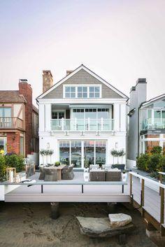540 desirable beach homes images in 2019 home decor beach rh pinterest com